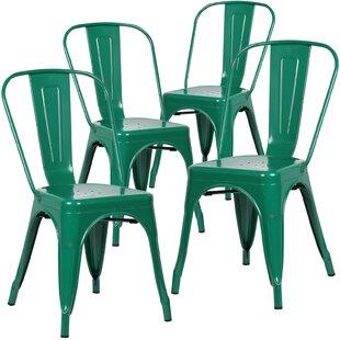 Metal Kitchen U0026 Dining Chairs