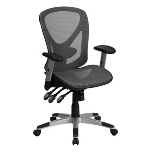 Bonie Mesh Task Chair by Latitude Run New