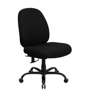 Laduke Task Chair by Symple Stuff Sale