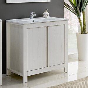 Belfry Bathroom 80 cm Waschtisch Classic
