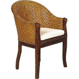 Gouldin Armchair By Bay Isle Home