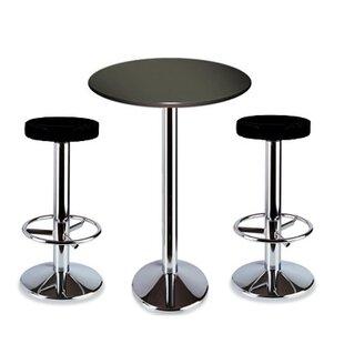 Bar Table By Brayden Studio