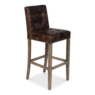 Bohn 30 Bar Stool