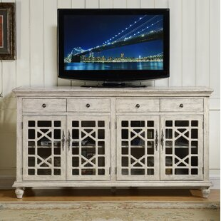 Mauldin TV Stand for TVs up to 75