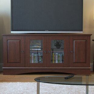 Jerome TV Stand for TVs up to 55