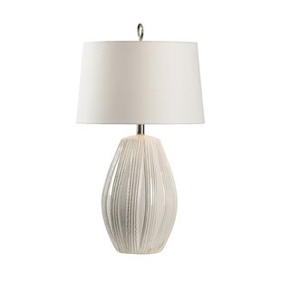 Borghese 29'' Table Lamp