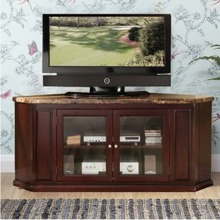 Read Reviews Parrett TV Stand by Winston Porter Reviews (2019) & Buyer's Guide
