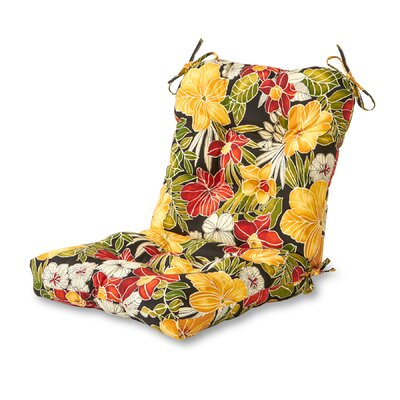 Outdoor Furniture Cushions You Ll Love In 2020 Wayfair
