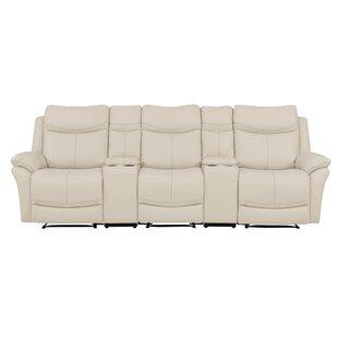 Cheryll Home Theater Sofa