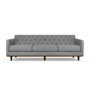 Harvey Sofa