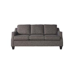 Serta Upholstery Zakary Sofa