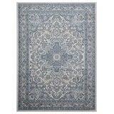 Turkey Ophelia Co 8 X 10 Rugs You Ll Love In 2021 Wayfair