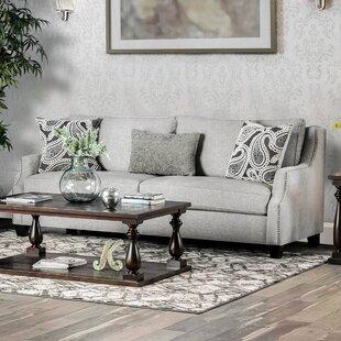 Darby Home Co Dipietro Sofa