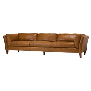 Draper Sofa by Design Tree Home Modern
