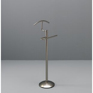 Review Areli Coat Stand