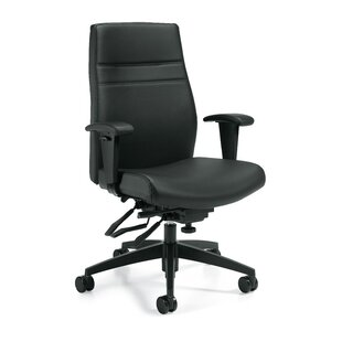 Task Chair by Offices To Go