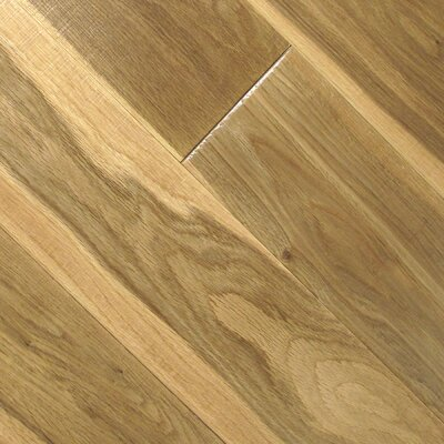 Antebellum 6 Engineered Oak Hardwood Flooring in Ozark Albero Valley