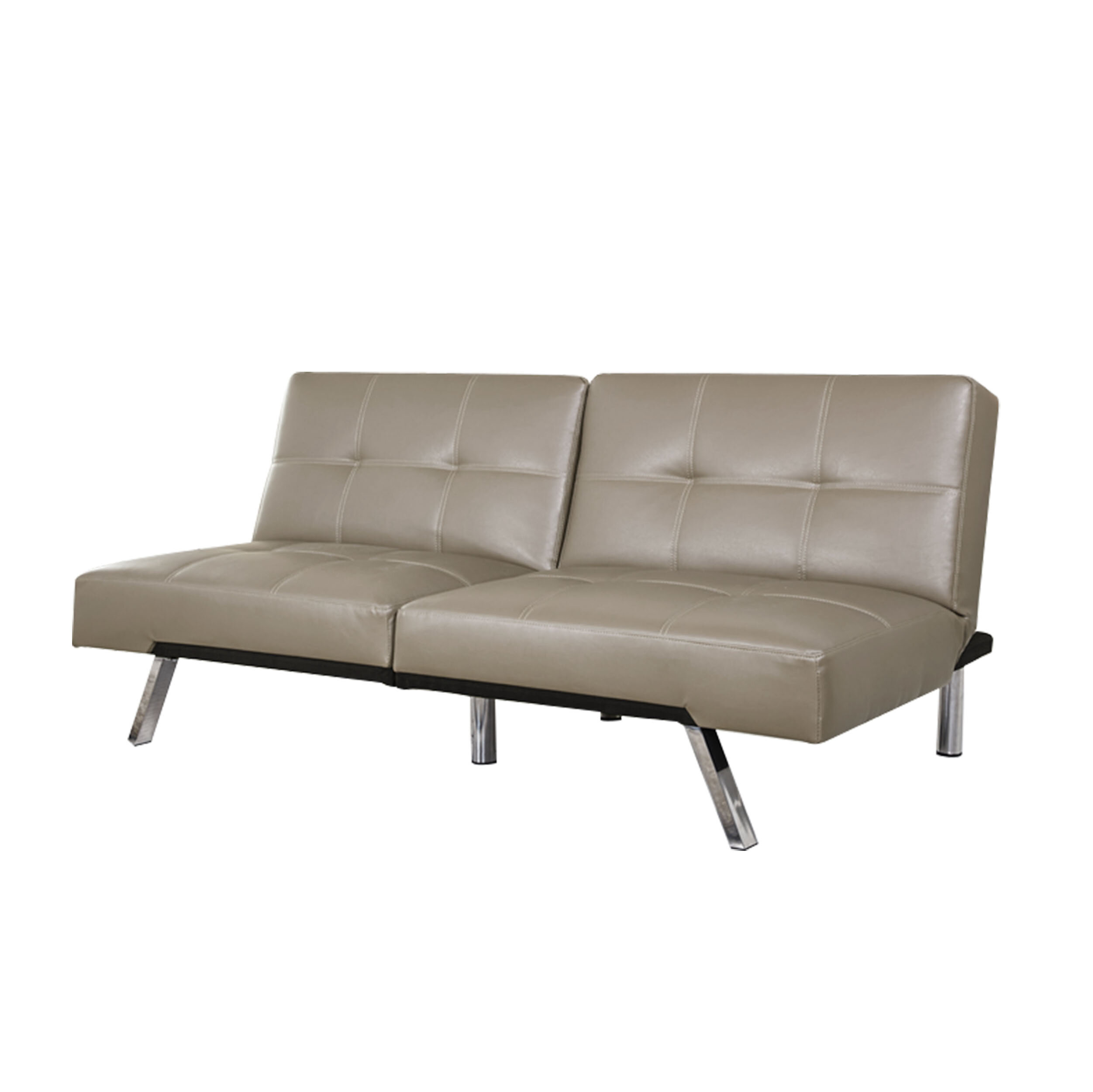 Astounding Bartlett Convertible Sofa Download Free Architecture Designs Pushbritishbridgeorg