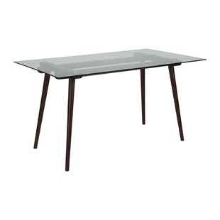 Ebern Designs Rumph Dining Table