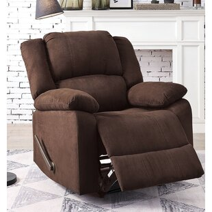 Melby Manual Recliner