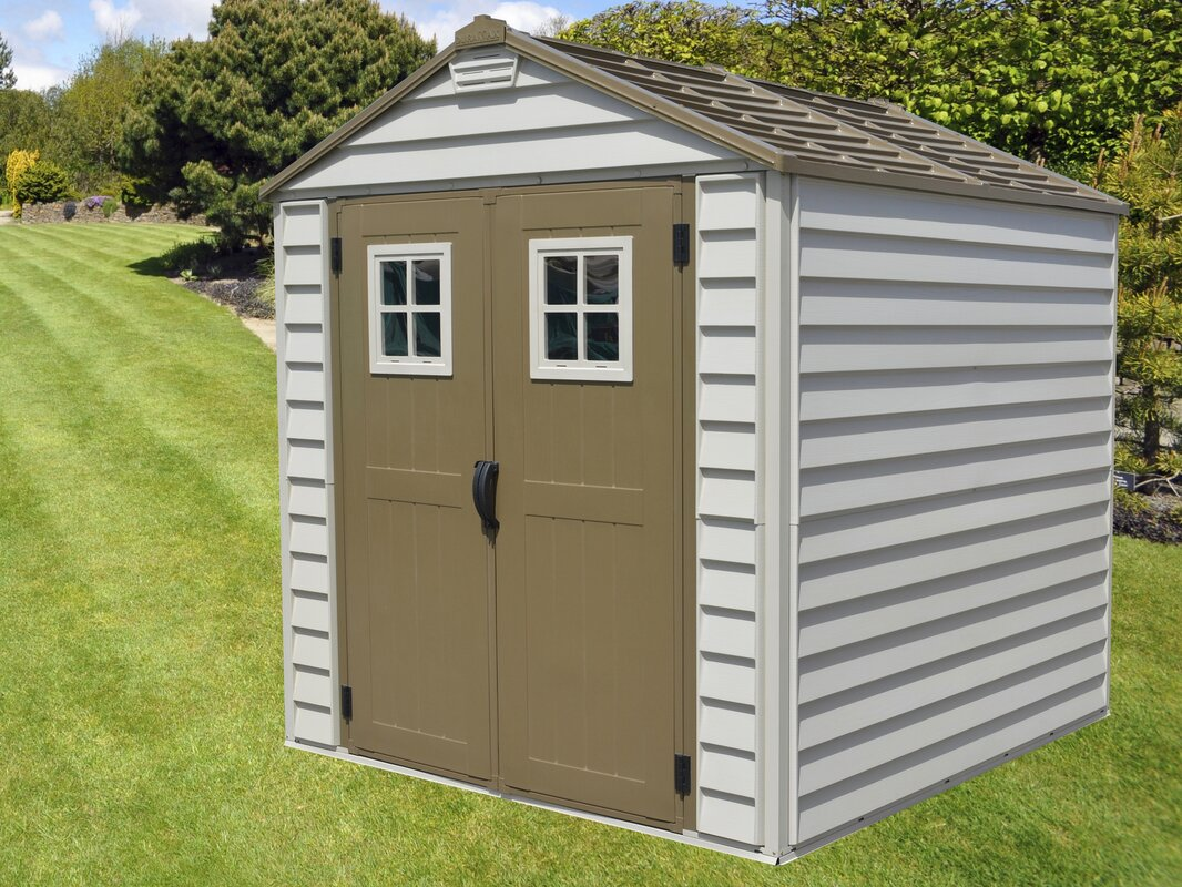 storage resin sheds addition lifetime astounding most gorgeous throughout horizontal the with costco to awesome regard in shed encourage