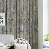 Palos+Vintage+Wood+Peel+and+Stick+Wallpaper+Panel
