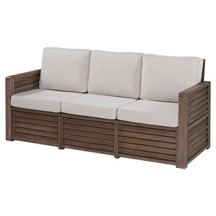 Find for Rodney Sofa with Cushions Good price