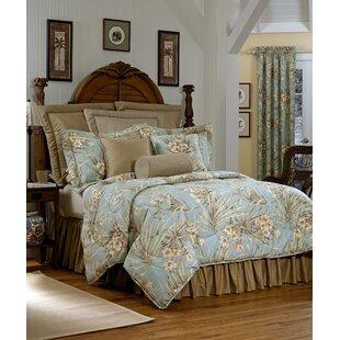 Grantsboro Single Comforter