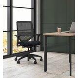 Solve Ergonomic Task Chair