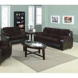 https://secure.img1-fg.wfcdn.com/im/48535696/resize-h310-w310%5Ecompr-r85/2257/22572142/gilberte-2-piece-living-room-set.jpg
