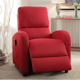 Tobler Power Recliner