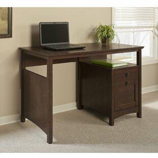 Darby Home Co Josepha Desk