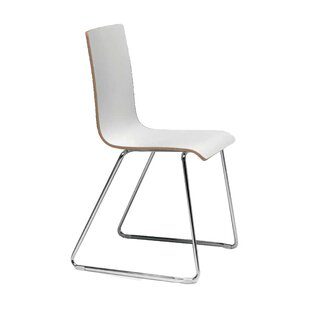 Luna Side Chair (Set of 4) Sandler Seating