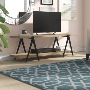 Stefield TV Stand For TVs Up To 65