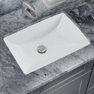 Tous lavabos de salle de bain | Wayfair.ca