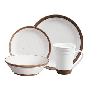 Coastal Dinnerware Sets u0026 Place Settings  sc 1 st  Joss u0026 Main & Coastal Dinnerware Sets u0026 Place Settings | Joss u0026 Main