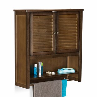wall towel storage. Wonderful Storage Search Results For  For Wall Towel Storage