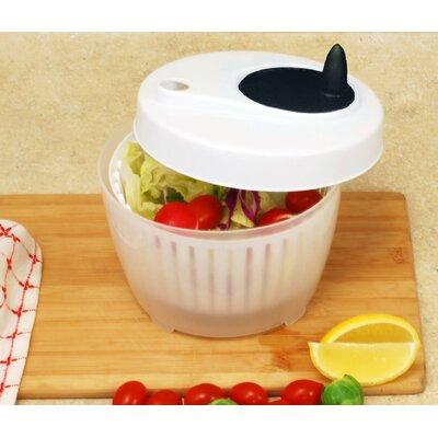 Salad Spinner Cook Pro