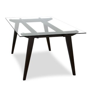 Fullwood Dining Table