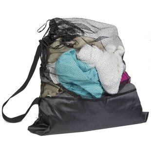 Sunbeam Laundry Bag (Set of 2)