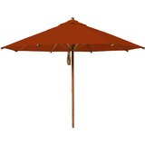 Pursel 10 Market Umbrella