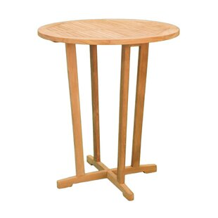 Shop For Charles Bar Table Great deals