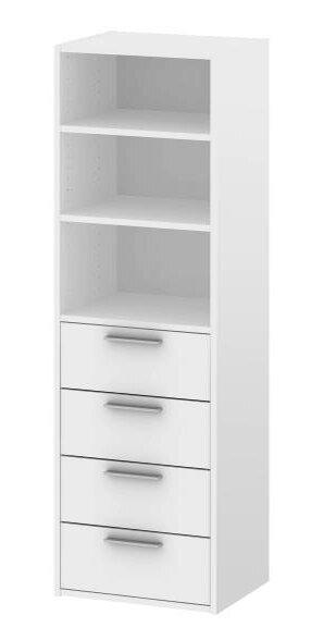 organizers make storage drawers and in closets closet white drawer organizing