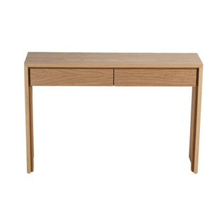 Aldershot Console Table By Natur Pur