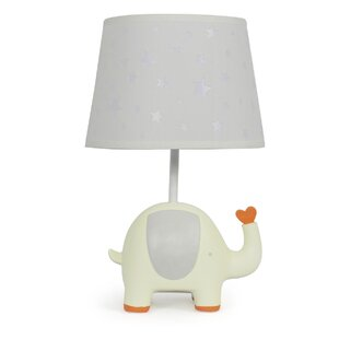 Check Prices Stripe Starlight 16 Table Lamp By The Peanut Shell