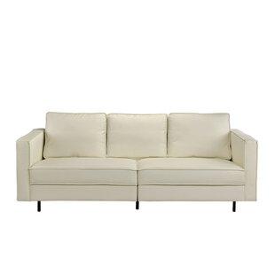 Wren Sofa