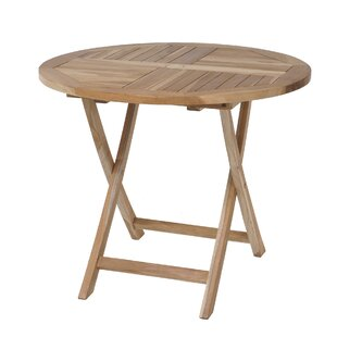 Lexington ECO Dining Table By PlossCoGmbH