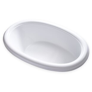 Carver Tubs Hygienic Soaking 69