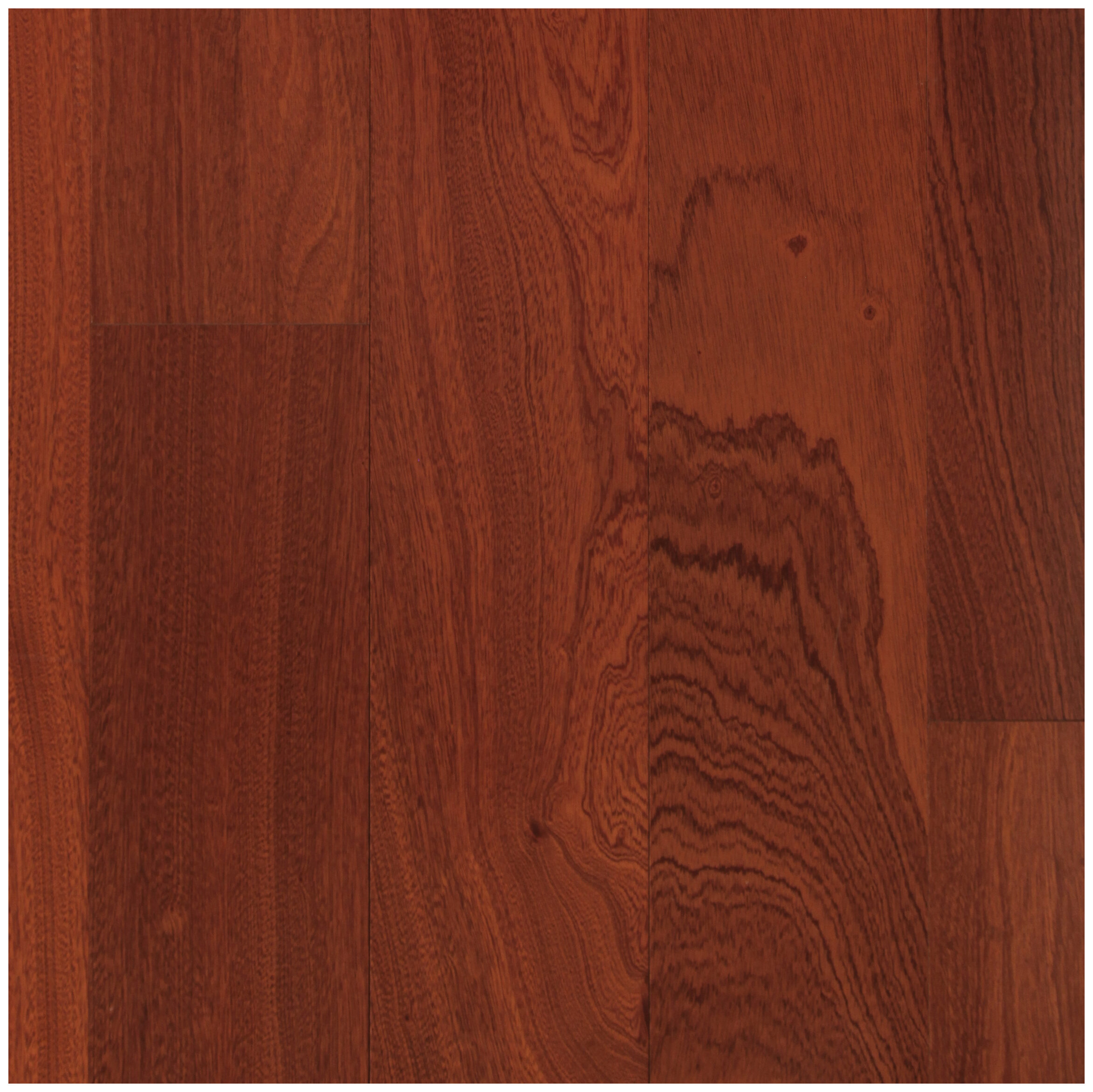 Easoon Usa African Heritage Sapele 1 2 Thick X 3 Wide X Varying