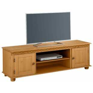 Asenath TV Stand For TVs Up To 60